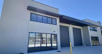Unit 1, 29C Amsterdam Circuit Wyong NSW 2259 - Image 1