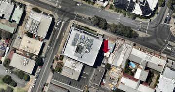 Unit 2, 885 Wellington Street West Perth WA 6005 - Image 1