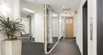 304/44 Miller Street North Sydney NSW 2060 - Image 1