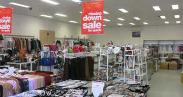 107 Sydney Road Brunswick VIC 3056 - Image 1