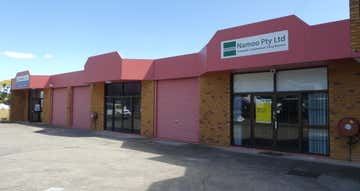 3/8 Welch Street Underwood QLD 4119 - Image 1