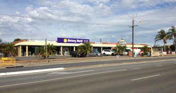 Shop 3, 1048 Grand Junction Road Holden Hill SA 5088 - Image 1
