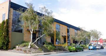 3/285 Canberra Avenue Fyshwick ACT 2609 - Image 1