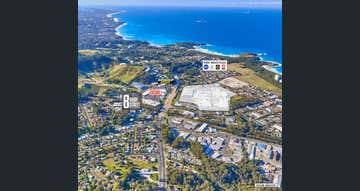 8 Bray Street Coffs Harbour NSW 2450 - Image 1