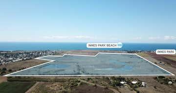 63 Cockerills Road Innes Park QLD 4670 - Image 1