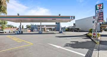 132 Maitland Road (Pacific Highway) Mayfield NSW 2304 - Image 1