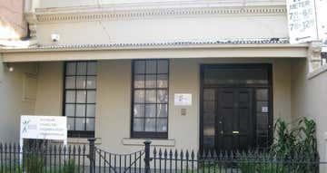 12 Lansdowne Street East Melbourne VIC 3002 - Image 1