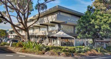 9/16 Waratah Street Mona Vale NSW 2103 - Image 1