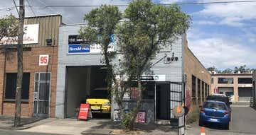 99 Thistlethwaite Street South Melbourne VIC 3205 - Image 1