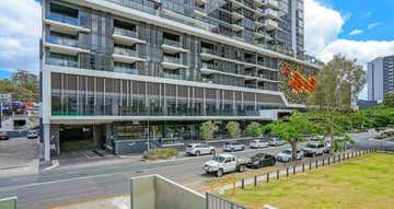 Lot 1, 43-45 Railway Terrace Milton QLD 4064 - Image 1