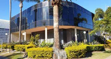 32 Bay Street Southport QLD 4215 - Image 1