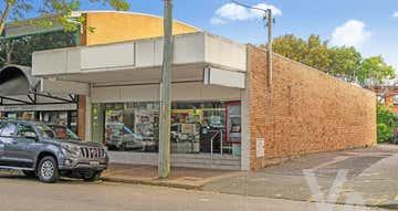 11 Kenrick Street The Junction NSW 2291 - Image 1