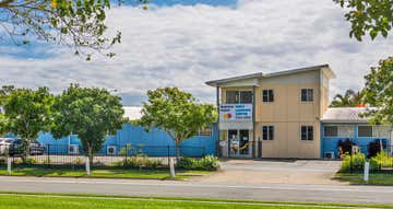 38 Woodlands Drive Banora Point NSW 2486 - Image 1