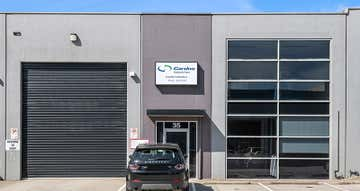 35/640-680 Geelong Road Brooklyn VIC 3012 - Image 1