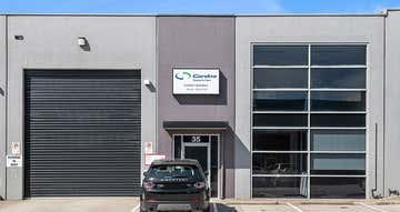 35/640-680 Geelong Road Brooklyn VIC 3012 - Image 1