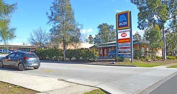 Shop 11 Erskine Park Shopping Village Erskine Park NSW 2759 - Image 1