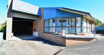 121 Griffiths Road Lambton NSW 2299 - Image 1