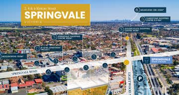 2, 4 & 6 Kintore Street Springvale VIC 3171 - Image 1