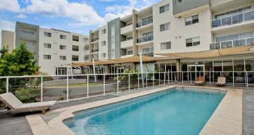 Quality Suites Pioneer Sands, Wollongong, 19 Carters Lane Fairy Meadow NSW 2519 - Image 1
