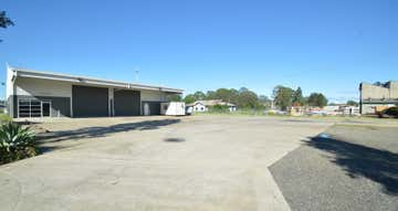 47 Bradmill Avenue Rutherford NSW 2320 - Image 1