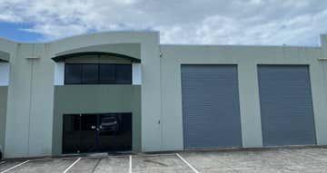 2/10 Fortune Street Geebung QLD 4034 - Image 1