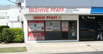 Shop 1, 196 Mulgrave Road Westcourt QLD 4870 - Image 1