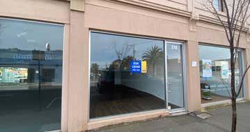 270 Inkerman Street St Kilda VIC 3182 - Image 1