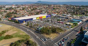 86 King Street Warrawong NSW 2502 - Image 1