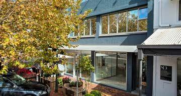 195-197 Hutt Street Adelaide SA 5000 - Image 1