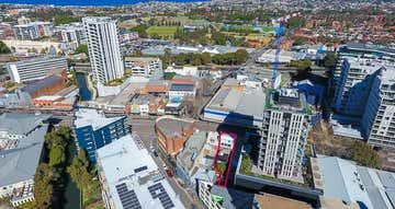 760 Hunter Street Newcastle NSW 2300 - Image 1