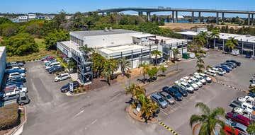 7/231 Holt Street Pinkenba QLD 4008 - Image 1