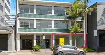278 Keira Street Wollongong NSW 2500 - Image 1