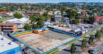 499-503 Logan Road Greenslopes QLD 4120 - Image 1