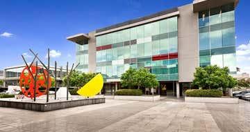 Suite 12, Building 3, 195 Wellington Road Mulgrave VIC 3170 - Image 1