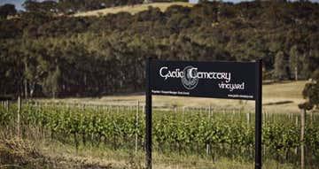 Gaelic Cemetery Vineyard Gaelic Cemetery Road Stanley Flat SA 5453 - Image 1