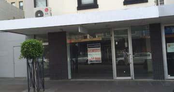 Shop  1, 266 Glenferrie Road Malvern VIC 3144 - Image 1