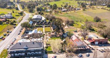 320 Riverside Drive Jugiong NSW 2726 - Image 1