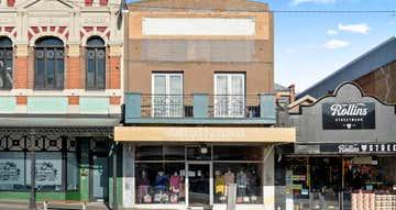 172 Moorabool Street Geelong VIC 3220 - Image 1