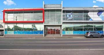 Suite 3, 35-37 Gordon Avenue Geelong West VIC 3218 - Image 1
