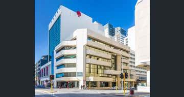 Irwin Chambers, 16 Irwin Street Perth WA 6000 - Image 1