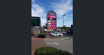 McLaren Vale Shopping Centre, 112 Main Road McLaren Vale SA 5171 - Image 1