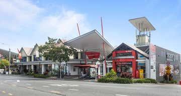 Paddington Central, 107 Latrobe Terrace Paddington QLD 4064 - Image 1