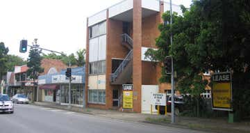 1/482 Kingsford Smith Drive (office) Hamilton QLD 4007 - Image 1