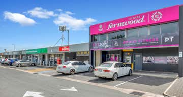 Park Holme Shopping Centre, 20/319 Oaklands Road Park Holme SA 5043 - Image 1