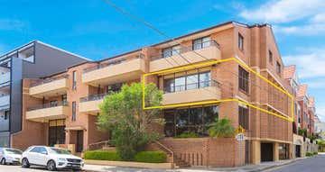 Suite 4, 6-7 Gurrigal Street Mosman NSW 2088 - Image 1