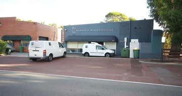 Unit 1 & 2, 23 Carrington Street Nedlands WA 6009 - Image 1