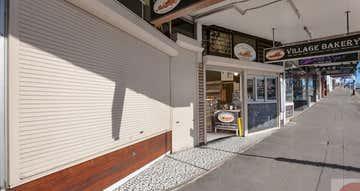 177 Victoria Road Drummoyne NSW 2047 - Image 1
