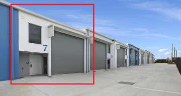 7/254 South Pine Road Enoggera QLD 4051 - Image 1