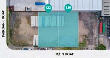 120-122 Main Road Clayton South VIC 3169 - Image 1