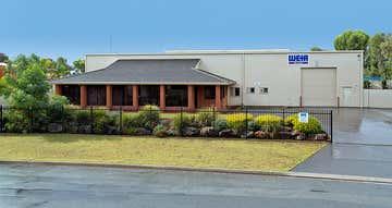 83 Rundle Road Salisbury South SA 5106 - Image 1